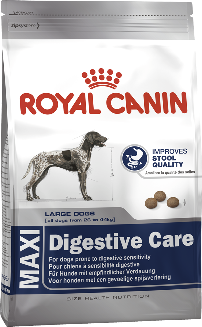 Корм для собак интернет магазин royal canin